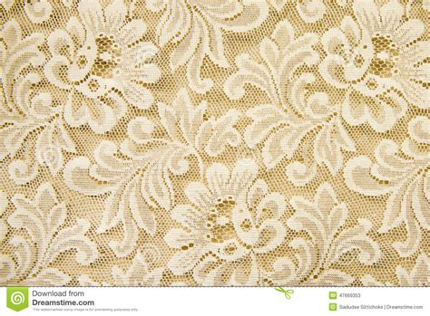 How To Make Lace Paper - white lace texture background stock image image 47669353