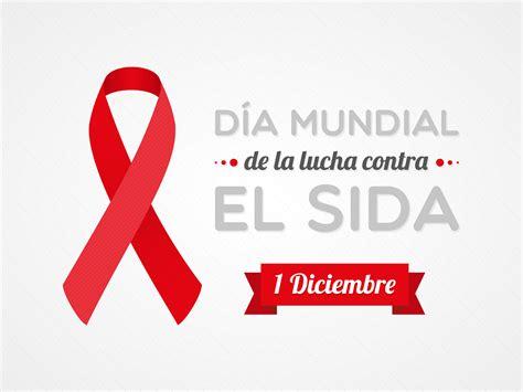 preguntas frecuentes vih d 237 a internacional de la lucha contra el sida preguntas
