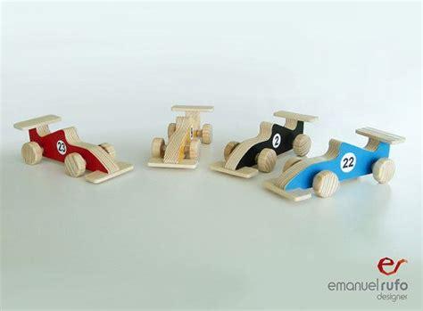 Puzzle Kayu Peraga Wudhu Wooden Toys birthday gift wooden car handmade gift gift for children formula 1 race car
