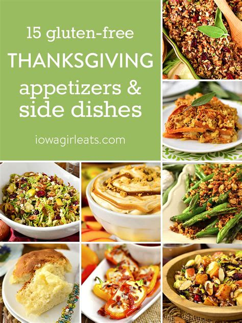 printable appetizer recipes photo collection free 15 thanksgiving