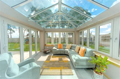design house inverness reviews orangerie westhill cr smith