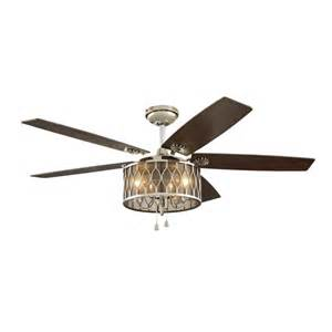 ceiling fan with drum light ceiling fan with drum light lightupmyparty