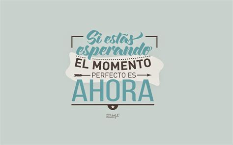 libro el momento perfecto lo friends bag fondos de pantalla mr wonderful