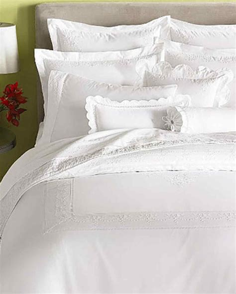 can you dry clean a down comforter tips for perfect laundry martha stewart