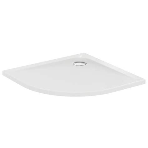 piatto doccia curvo dettagli prodotto k5176 piatto doccia in acrilico