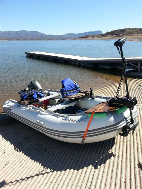 bow boat mount bow mount trolling motor on 12 5 sib page 1 iboats