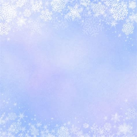 A Snowflake From Paper - free scrapbooking supplies free winter snowflakes