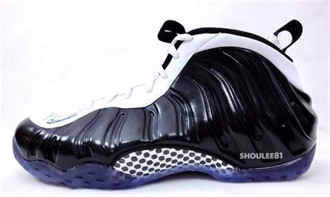 unlaced shoe release concord justfreshkicks