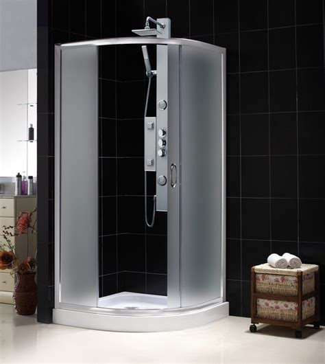 bathroom showers for sale best shower stalls for sale ideas house design and office