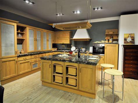 costo cucine scavolini emejing costo cucina scavolini ideas home interior ideas