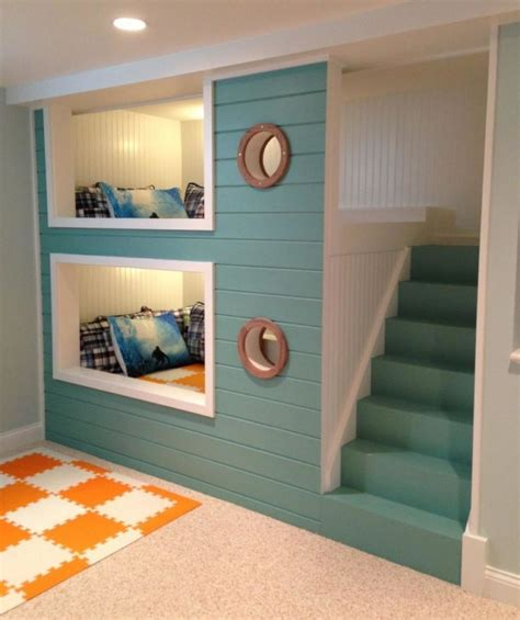 easy home design tool easy home design tool room furniture layout tool stylish