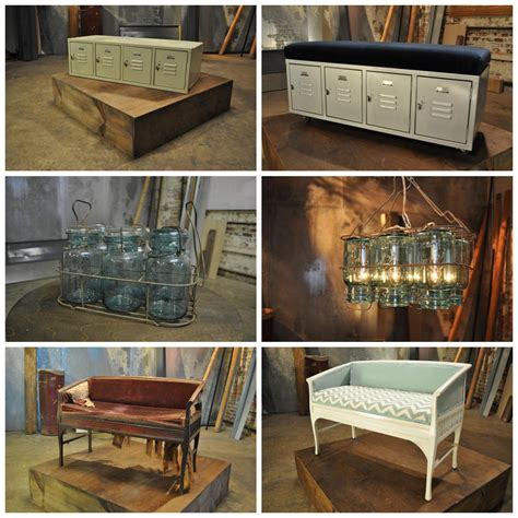 home decor market size 100 home decor market size lanterns u0026 market string lighting impact lighting u2013