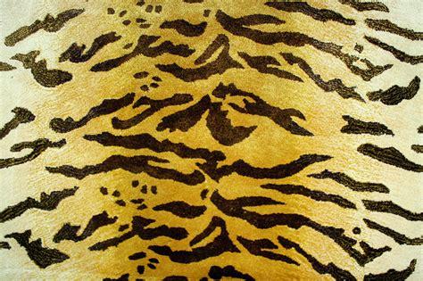 Custome Rugs by Tiger Custom Rugs Watson Smith Flooring