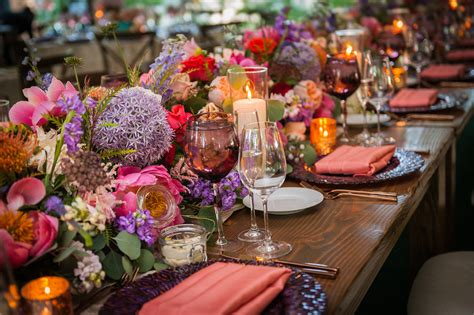 Wedding 2017 Trends by 2017 Wedding Trends R 233 Gine Danielle Events