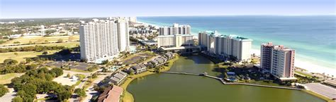 houses for rent in destin florida 100 destin florida houses for rent on the
