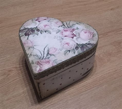 tutorial decoupage en madera 635 best images about videos de manualidades on pinterest