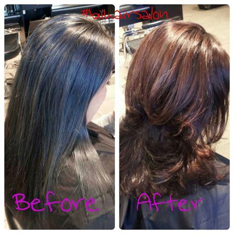 color correction hair salon 65 best images about hair color corrective color gray