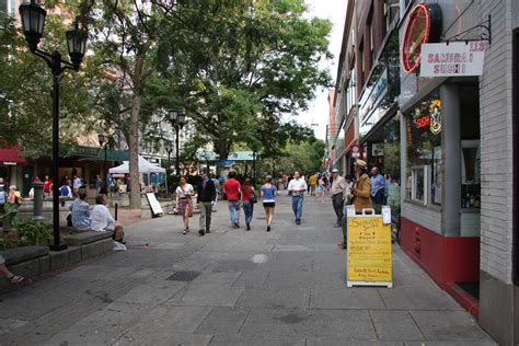 Or New File Ithaca Commons Jpg Wikimedia Commons