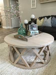 coffee table decorative accents 25 best ideas about rustic buffet on pinterest rustic