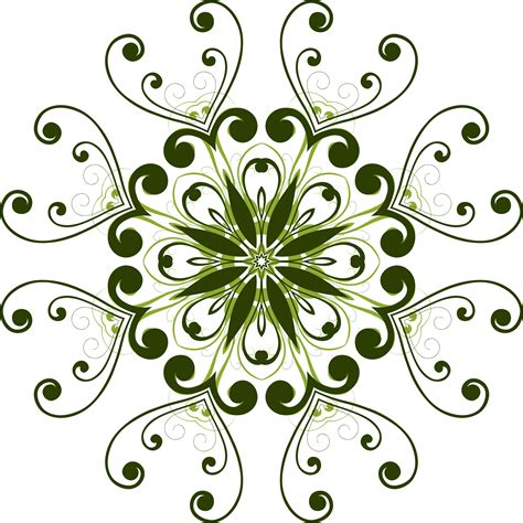 flower design images png flower design clipart best