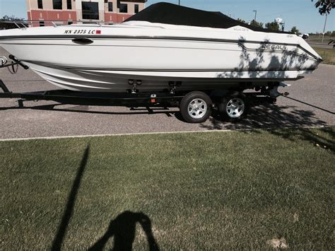 regal xl regal 220 xl 1992 for sale for 2 500 boats from usa