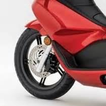 Karpet Honda Pcx
