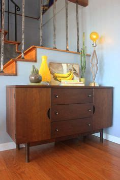 distinctive furniture by stanley desk mid century modern china cabinet by stanley furniture