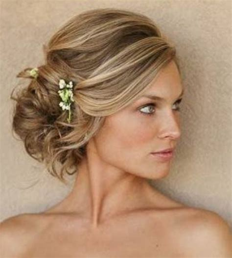 how to comb a bun with side swept bangs 14 best images about wedding on pinterest quick easy