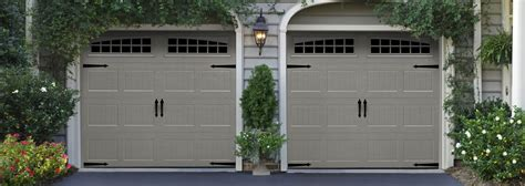 Koops Overhead Doors Garage Door Service Installation Overhead Door Clifton Park