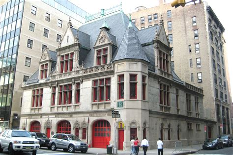 buy a house in new york city historic firehouses new york city ephemeral new york