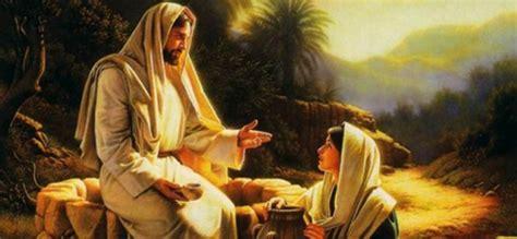 imagenes de jesucristo la vida vida de jes 250 s encuentra com