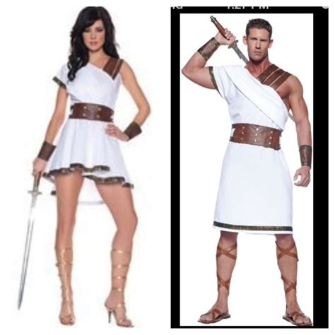 94 best images about halloween on pinterest greek greek roman couples costumes halloween costumes