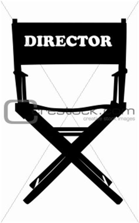 movie director chair clip art directors chair clipart clipart panda free clipart images