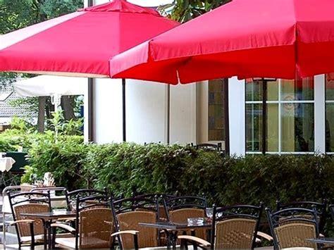 Stühle Und Tische Für Gastronomie Terrasse by Bistro Achterdiekpark In Bremen Mieten Partyraum Und