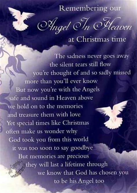 rest  heaven quotes quotesgram