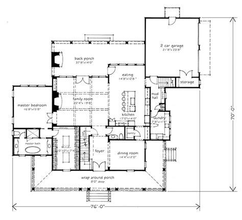 ken tate house plans ken tate house plans numberedtype