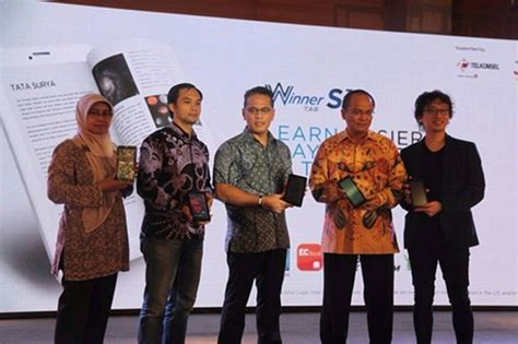 Tablet Evercoss Winer S3 ini spesifikasi dan harga tablet gaming evercoss winner tab s3 jeripurba