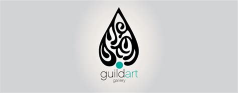 artist logo designs logo design 50 beautiful artistic logo design exles for your inspiration ideas