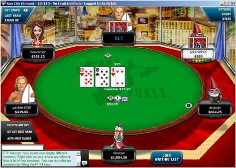 full tilt poker   fulltilteu bonus