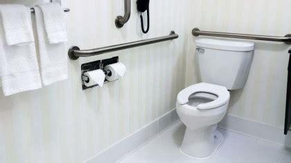 bathtub rails for the elderly shower archives unispace
