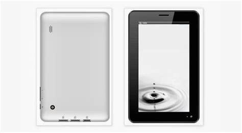 Tablet Venera 908 spesifikasi venera 908 tablet 7 inci baru seputar dunia