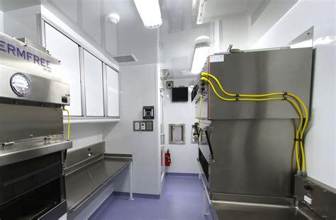 design lab free trailer laboratories germfree