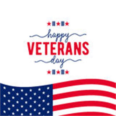 United States Army Emblem Stock Photos Images Pictures 821 Images Happy Veterans Day Template