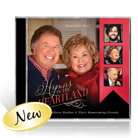 Heartland Gift Card Check Balance - hymns in the heartland 2 cd set gaither