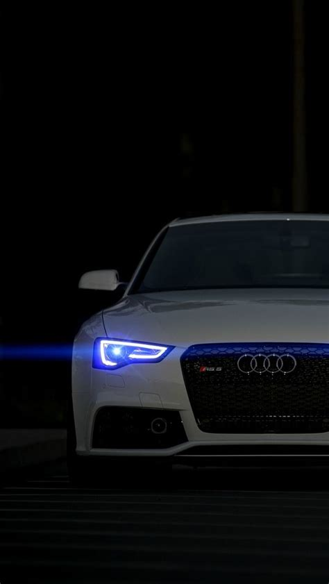 Sport Car Speedometer For Iphone 5 5s iphone audi wallpapers 65