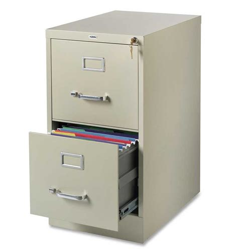 office file cabinets vertical file cabinets for the home office