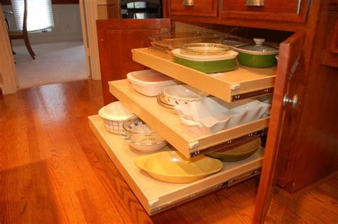 kitchen cabinet slide out organizers kitchen slide out shelves kitchen drawer organizers
