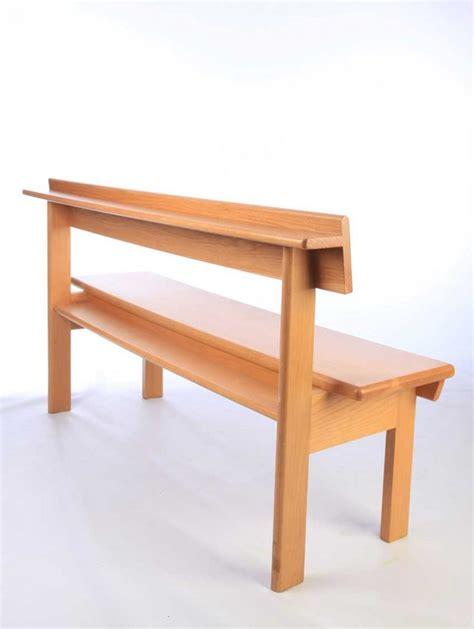 church benches design church benches design 28 images gerrit rietveld church