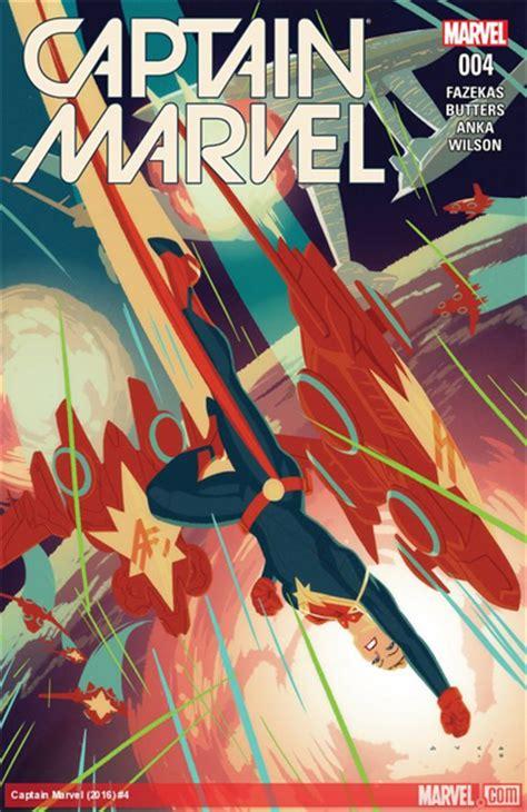 best comics the best comic book covers of april 2016 comics