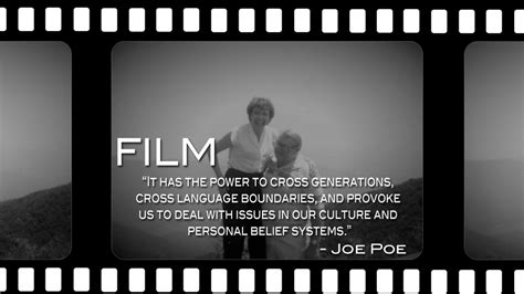 film quotes about family image gallery movie quotes about family